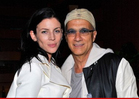 Liberty Ross & Jimmy Iovine -- Probably Banging Now