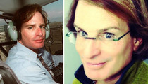 Zoey Tur -- Final Steps in Male-To-Female Change