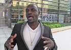 Akon -- The Jay Z/Beyonce Marriage Feels 'Corporate'