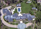 Kim and Kanye Buy $20 MILLION Estate ... with Vineyards!