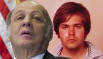 James Brady's Death Triggers Homicide Investigation