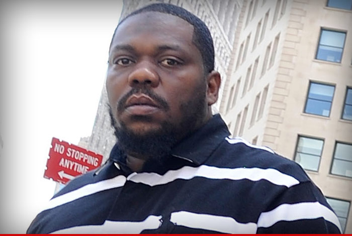 Beanie Sigel -- Released From Prison ... Half Way Home  d2214167ace