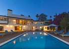 Bruce Willis -- Bye Bye Canyons -- Hello $16 MILLION!!!
