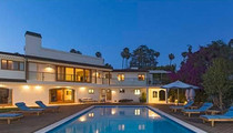Bruce Willis -- Bye Bye Canyons -- Hello $16 MILLION!!!
