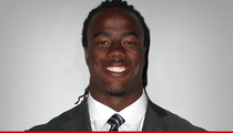 USC's Josh Shaw -- Heated Locker Room Confrontation ... Teammate Screamed to 'Come Clean'