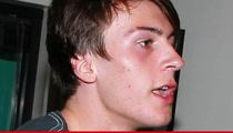 Robert Downey Jr.'s Son Indio -- Arraignment Delayed While He Gets Drug Treatment