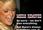 Ivana Trump -- Suck It, Donald -- I Sold My Home For $12M Profit!