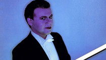 'Puttin on the Ritz' Singer TACO: 'Memba Him?!