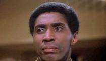 Lieutenant Boomer in 'Battlestar Galactica': 'Memba Him?!