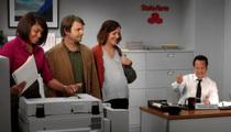 Rob Schneider -- State Farm Yanks Ads Over Anti-Vaccine Views