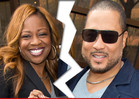 'Down Home With The Neelys' -- Cooking Couple Call It Quits