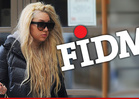 Amanda Bynes -- Kicked Out of Fashion School for Weed, Bizarre Conduct