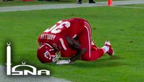 Huge Muslim Org. -- Offers Sensitivity Training to NFL ... After Prayer Penalty