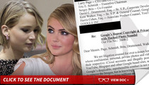 Female Hacked Celebs -- Google is Evil ... They Support Perverted Predators