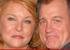 Stephen Collins -- Fantasies About Oral Sex with His Own Child ... Wife Says