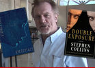 Stephen Collins -- Sexual Fantasy Books Were His Unraveling