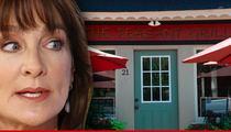 NBC Dr. Nancy Snyderman -- She Violated Ebola Quarantine