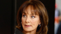 NBC Dr. Nancy Snyderman -- DODGES Responsibility In Ebola Quarantine Violation