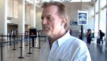 Stephen Collins Confesses to Sexual Abuse -- 'I Did Something Terribly Wrong'