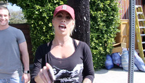 Porn Star Brooke Haven -- I've Got a Crazy Story About an NFL Star ...