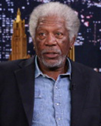 Morgan Freeman News Pictures And Videos Tmzcom