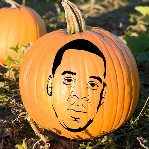 "<a href=""http://tmz.vo.llnwd.net/o28/assets/pdf/halloween/jay_z_pumpkin_stencil_2014.pdf"" target=""_blank"" style=""color: #FFF;"">Click here for the Jay Z stencil! </a>"