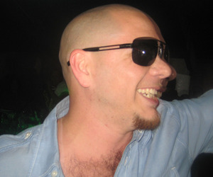 Pitbull News Pictures And Videos Tmzcom