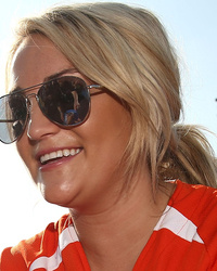 Jamie lynn spears free safe naked picture suggest