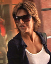 lisa rinna news pictures and videos tmz com