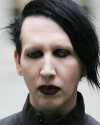 marilyn manson news pictures and videos tmz com