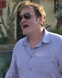 c054c03526d Quentin Tarantino News