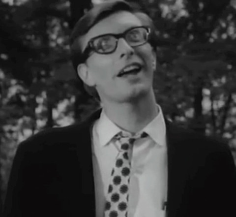 """Russ Streiner is best known for playing the joking older brother Johnny -- who famously delivers the line """"They're coming for you, Barbara"""" -- in the classic 1968 zombie film """"Night of the Living Dead."""""""