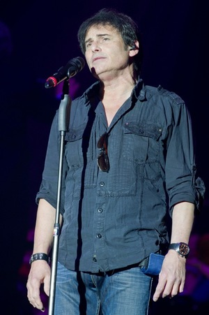 Remembering Jimi Jamison