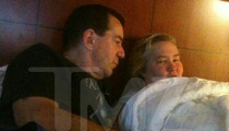 Mama June tells Dr. Phil -- The Child Molester Hotel Room Pic is Fake