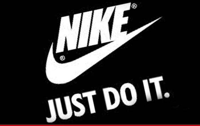 Nike to NFL Stars -- STOP CUSTOMIZING CLEATS ... Or We ll Kill Your Endorsement  Deal  06a469d34