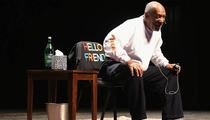 Bill Cosby -- No Concert Cancellations ... The Shows Will Go On