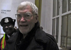 David Letterman -- Colbert's First 'Late Night' Guest Should Be ...