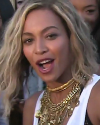 beyonce knowles news pictures and videos tmz com
