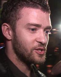 0c0467b820f971 Justin Timberlake News
