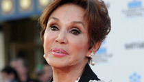 Mary Ann Mobley Dead -- Ex Miss America Dies from Breast Cancer