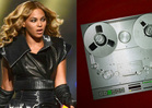 Beyonce, Jay Z Sued -- Singer Says They're Money Hungary Over 'Drunk in Love'