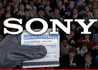 Sony Pictures Sued -- You Let Hackers Jack Our Social Security Numbers ... Ex-Employees Claim