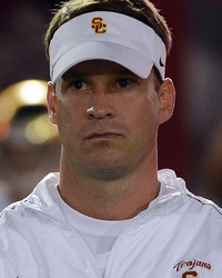 lane kiffin news pictures and videos tmz com