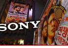 Sony Pulls the Plug on 'The Interview'