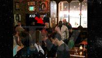 Kid 'n' Play Karaoke -- Crushes Backstreet Classic ... 'Where All My White Girls?!!'