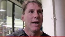Nicholas Sparks -- You Can't Sue ... Because You're A Jew