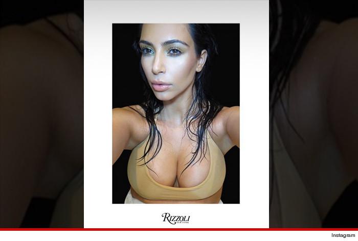 Recommend Kim kardashian selfie confirm. happens
