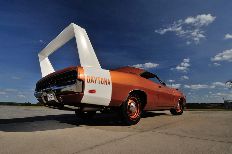 David Spades Daytona Hemi Daaaaang Photo 20 Tmzcom