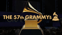 Grammy's Sue -- You Can't Sell Our Tickets to Joe Blow!