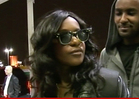Bobbi Kristina -- Doing Significantly Better